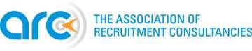 The Association of Recruitment Consultancies