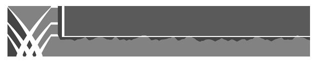 Logo darker
